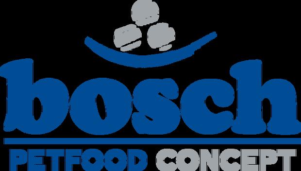 logo_petfoodconcept_p661_p430_2c