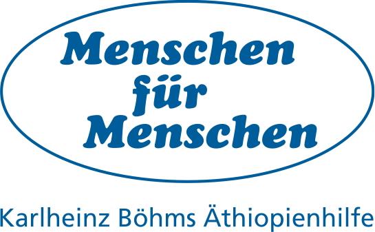 17459-logo-die-stiftung-menschen-f-r-menschen