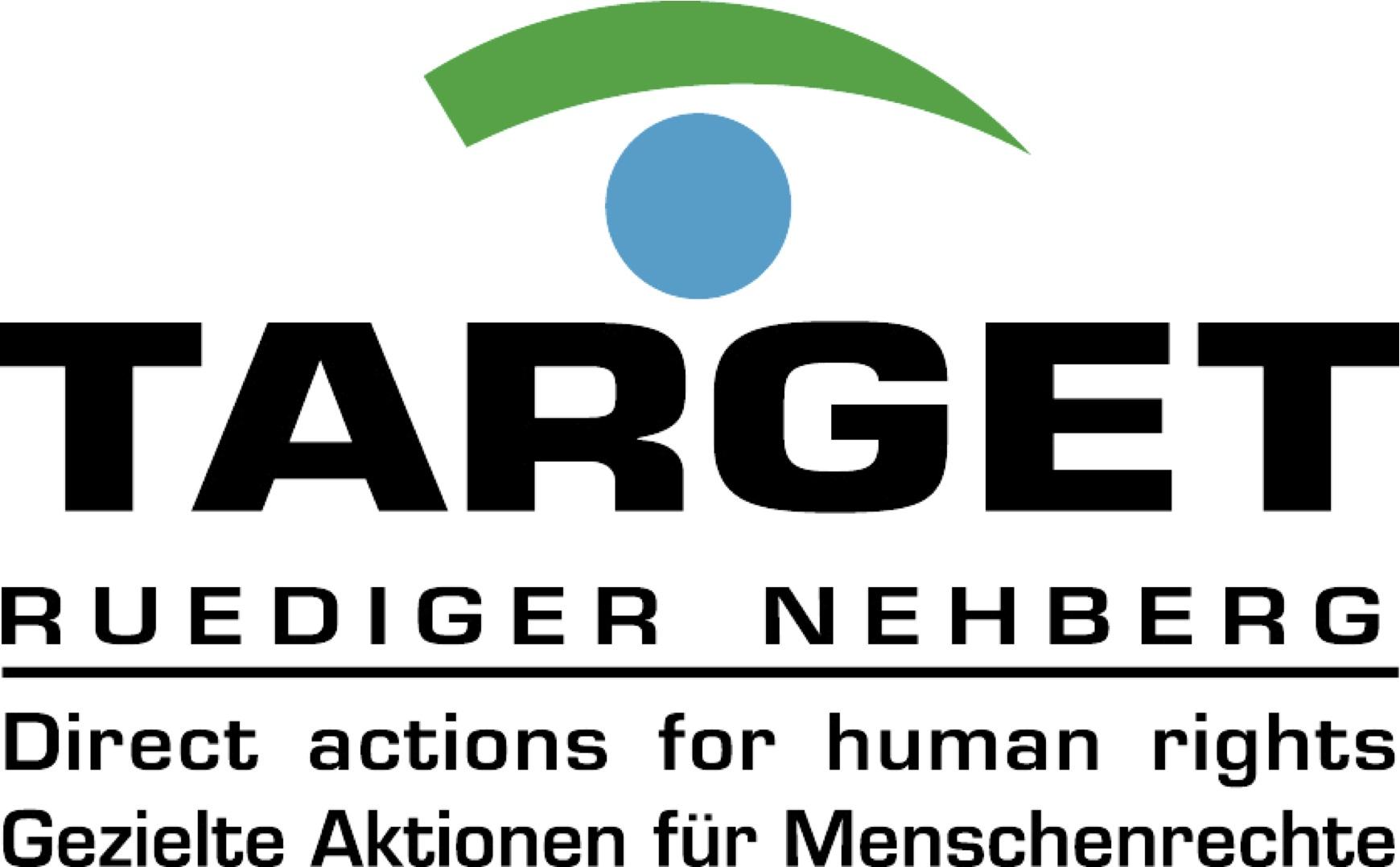 56543-logo-target-ruediger-nehberg