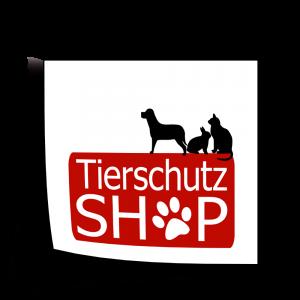 Logo-Tierschutz-Shop