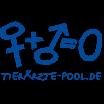fill_400x400_logo_tap_blau