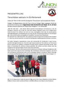 Pressemitteilung_EU+Sommerfest_28.06.16_Seite_1